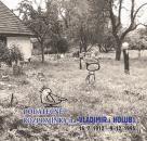 Dodatečné rozpomínky na Vladimíra Holuba (16. 7. 1912 - 9. 12. 1995), cena 180 Kč
