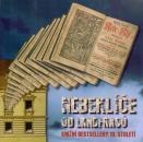 Nebeklíče od Landfrasů - Knižní bestsellery 19. století, 150 Kč